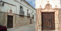 Casa_Marzos.jpg