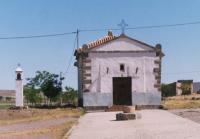 Ermita_Cristo_Loreto.jpg