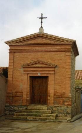 Ermita_San_Juan.jpg