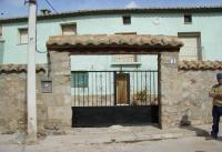casa_herrero.jpg
