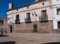casa_marques_canada.jpg